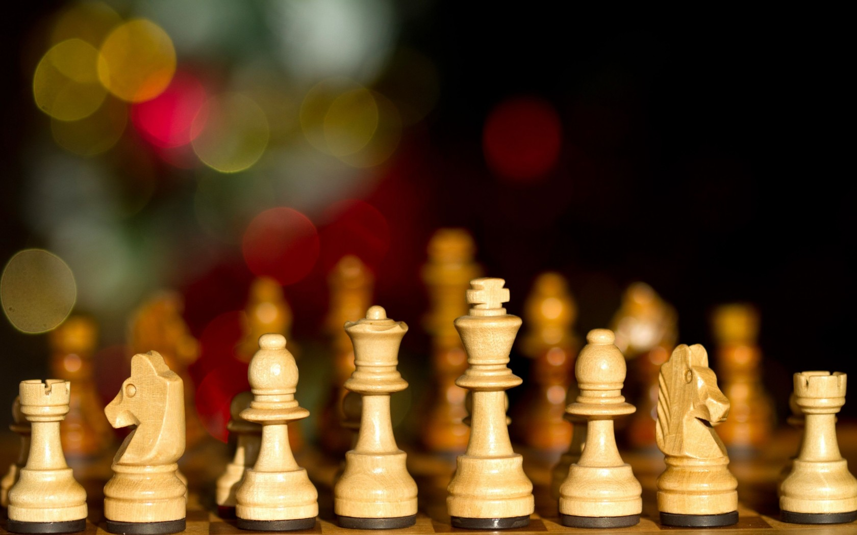 Chess Pictures 23579 1680x1050 px HDWallSourcecom