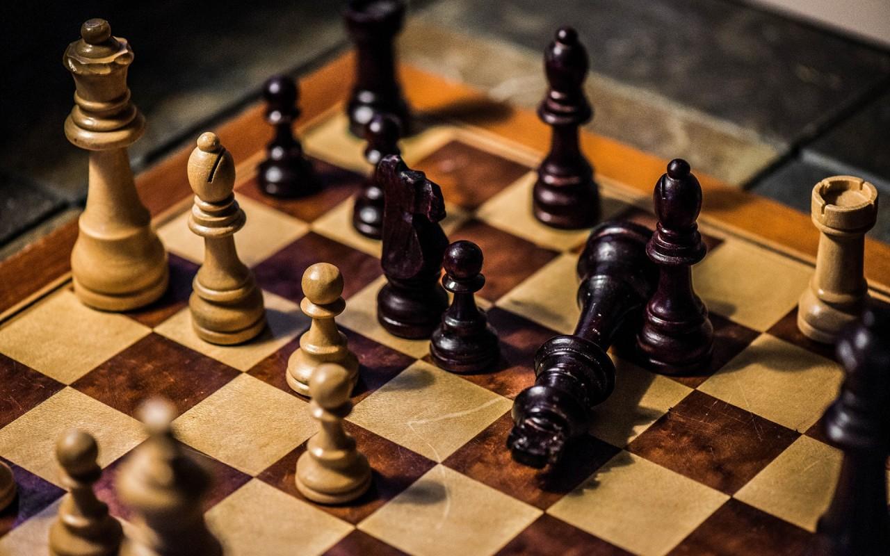Chess Wallpaper 23567 1280x800 px HDWallSourcecom