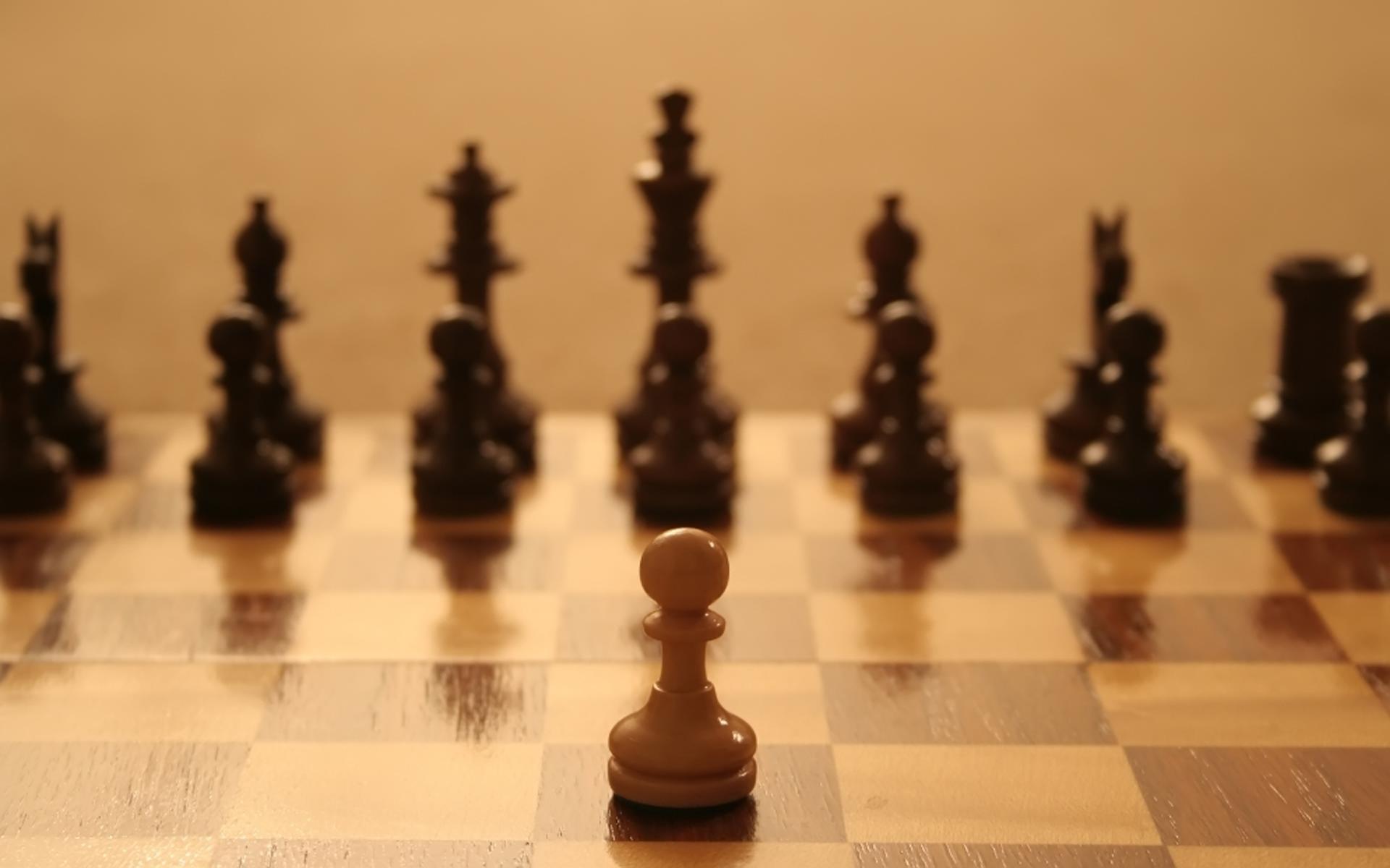 chess wallpaper 23570