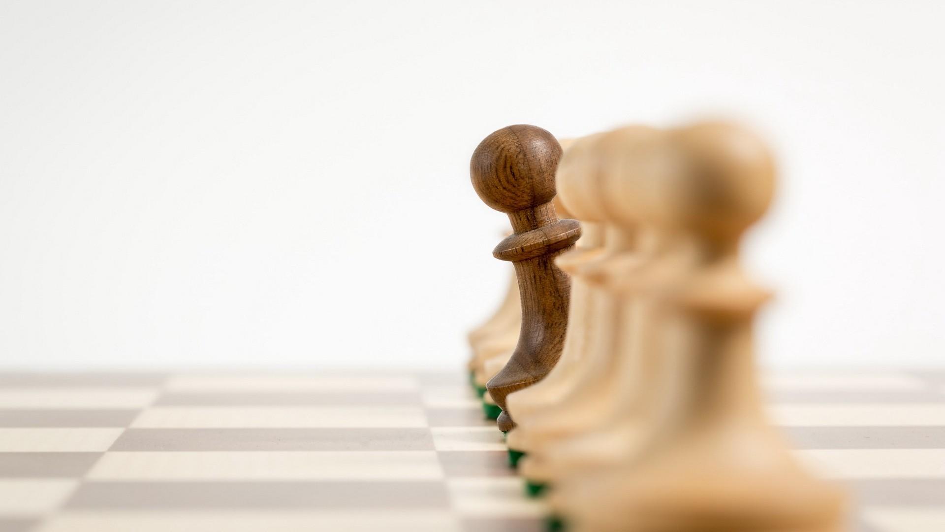 Chess Wallpaper 23574
