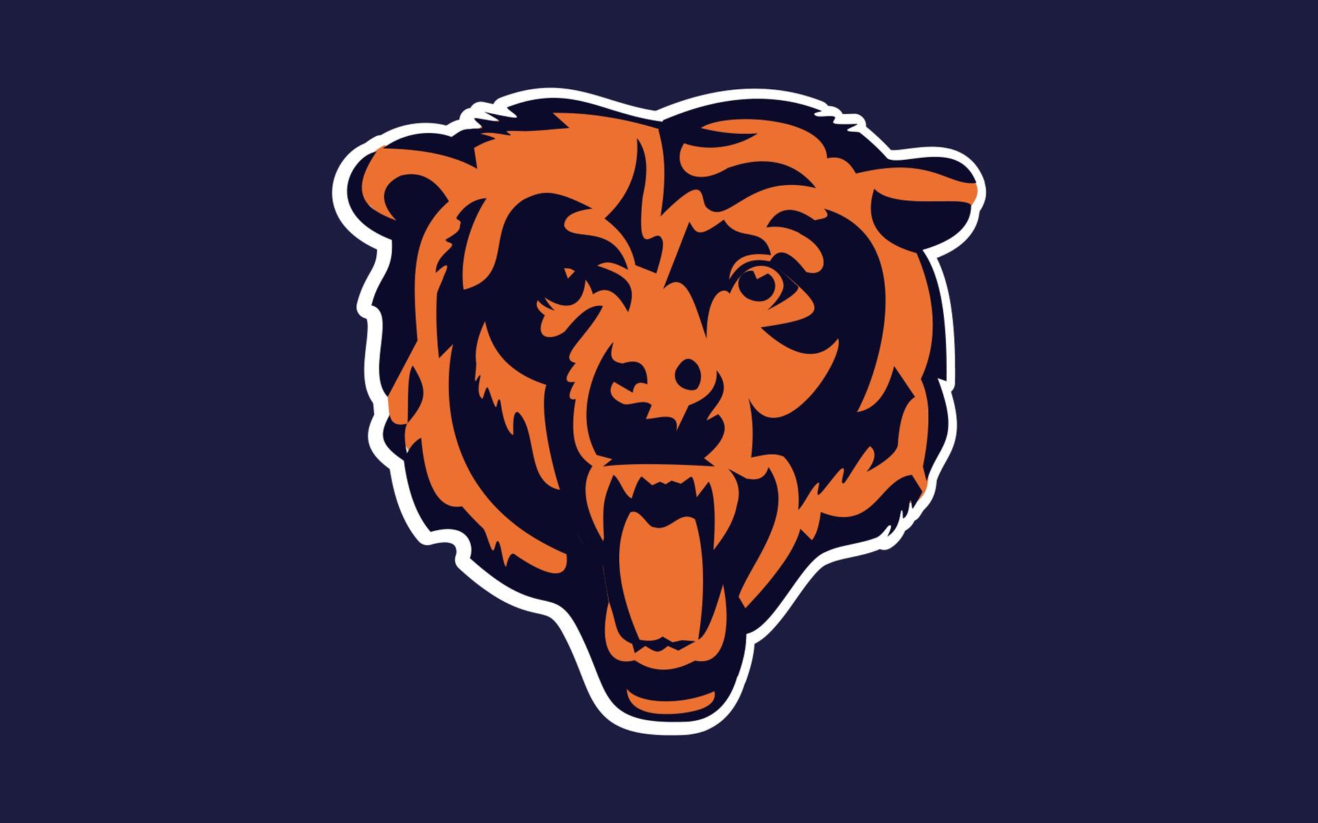 chicago bears wallpaper 14556