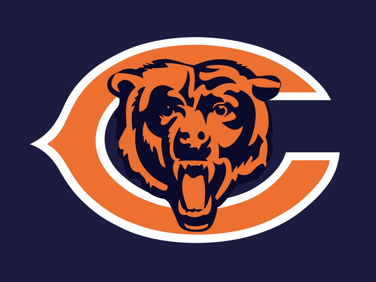 chicago bears wallpaper 14557