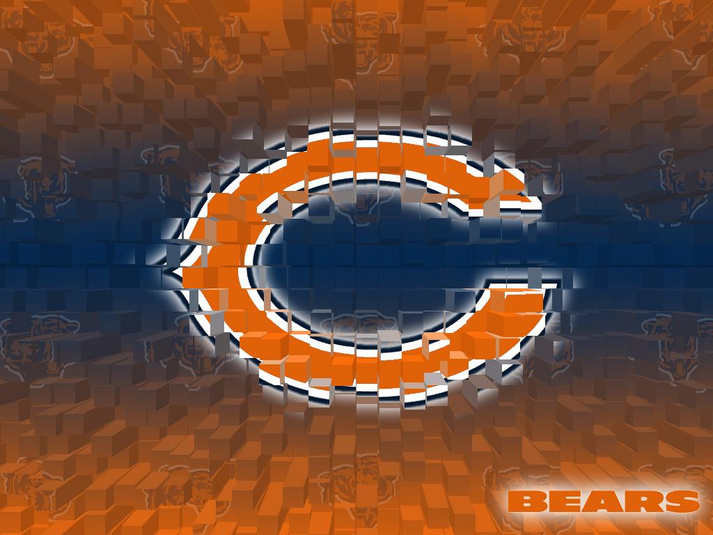 chicago bears wallpaper 14560