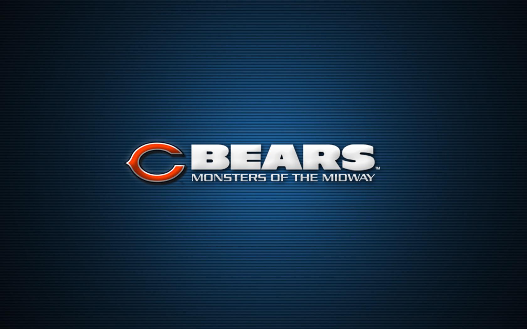 chicago bears wallpaper 14563