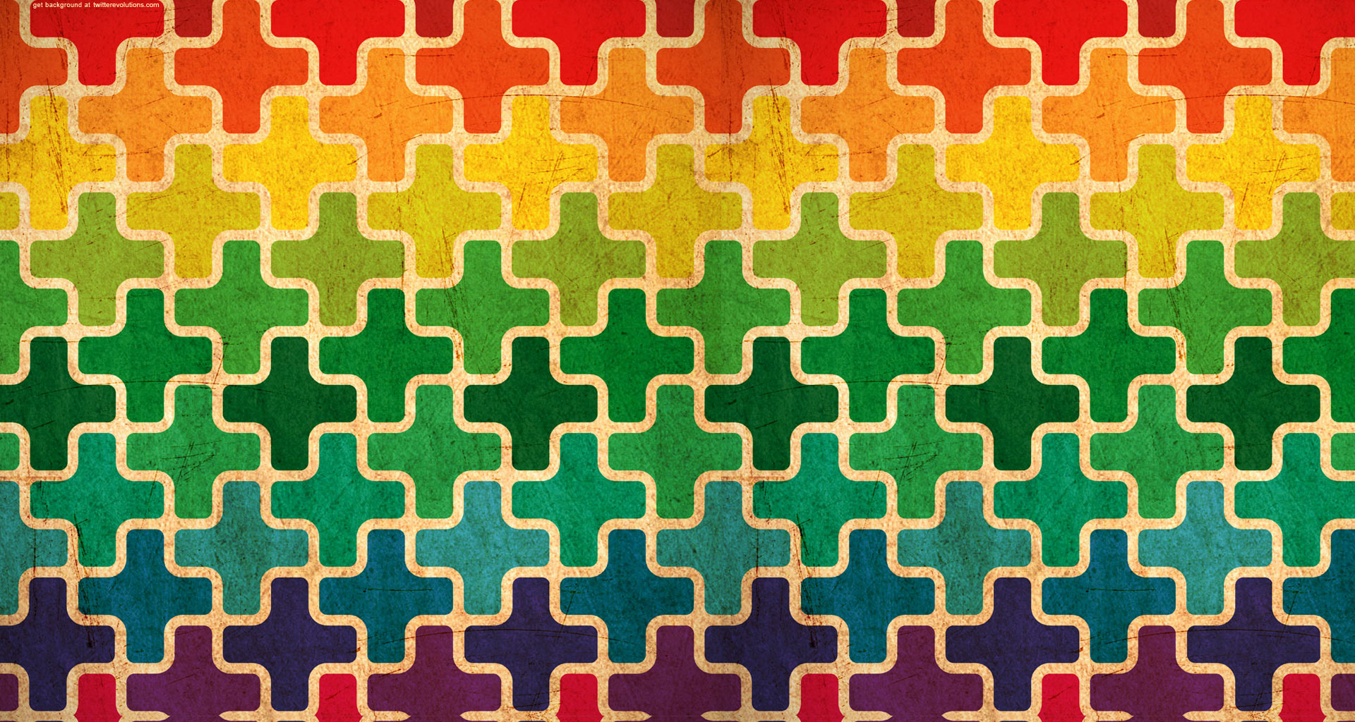 colorful pattern backgrounds 18342
