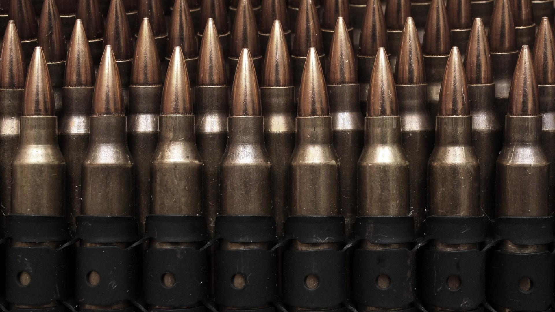 cool ammunition wallpaper 41743