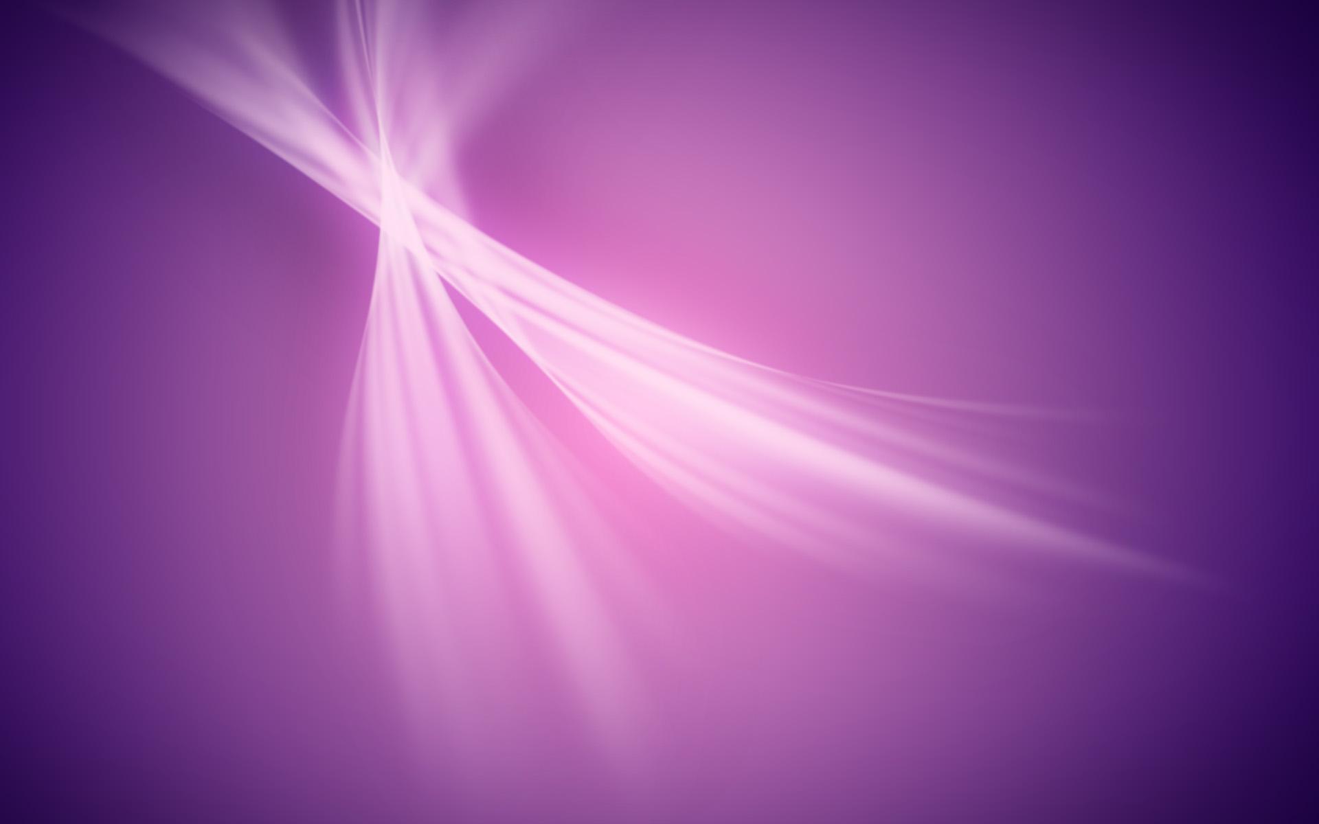 cool light purple wallpaper 24362
