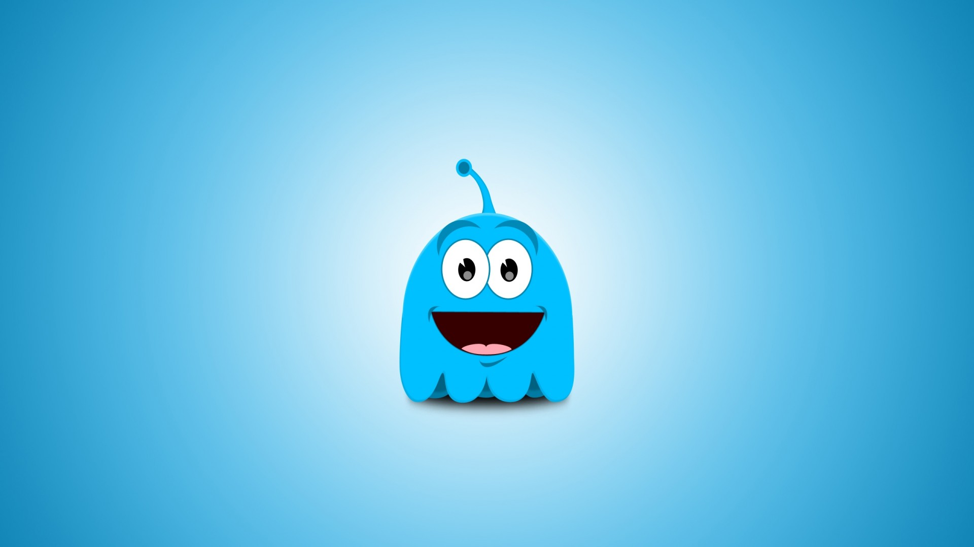 cute backgrounds 16980