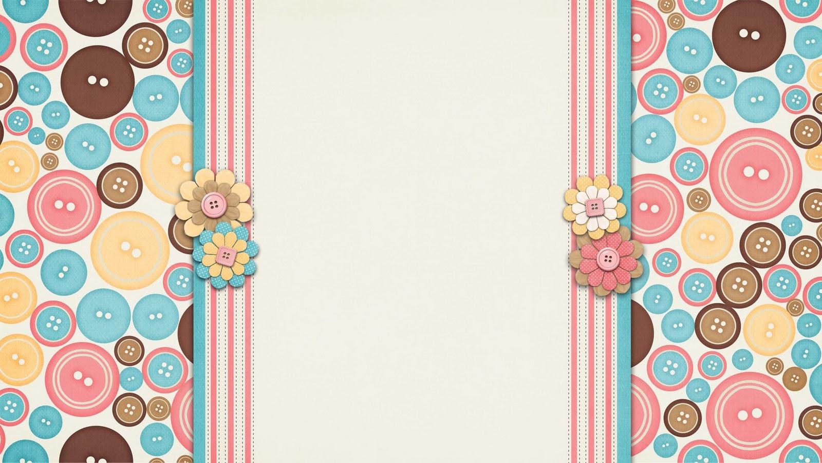 Cute Backgrounds 16991 1600x903 Px Hdwallsource Com