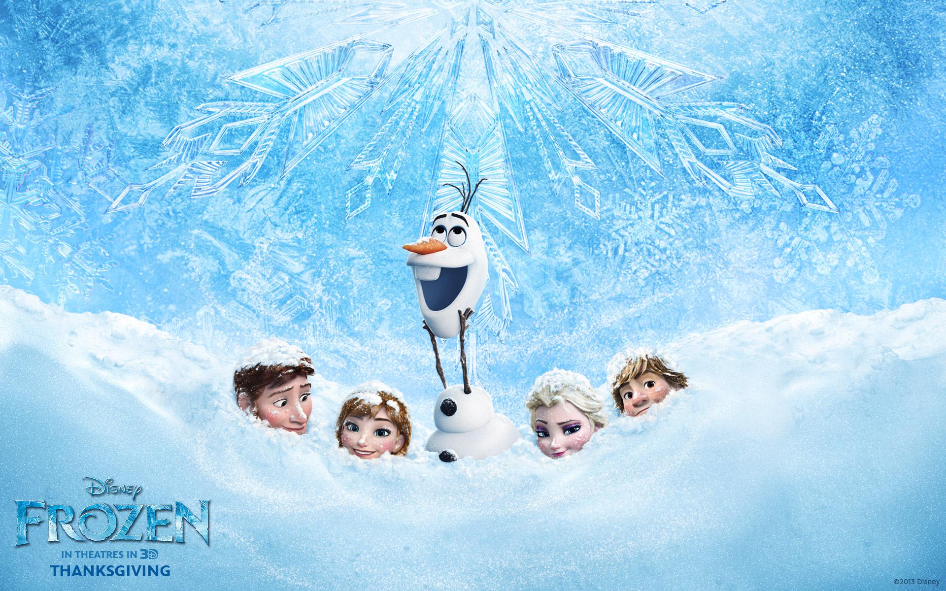 disney frozen 7214