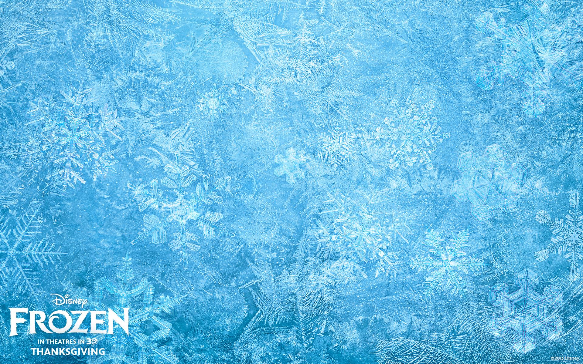 disney frozen 7224