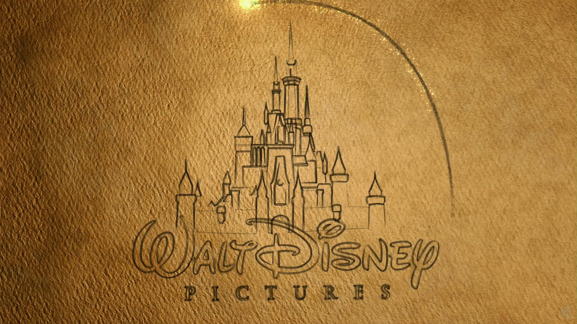 Disney Logo Backgrounds 19119