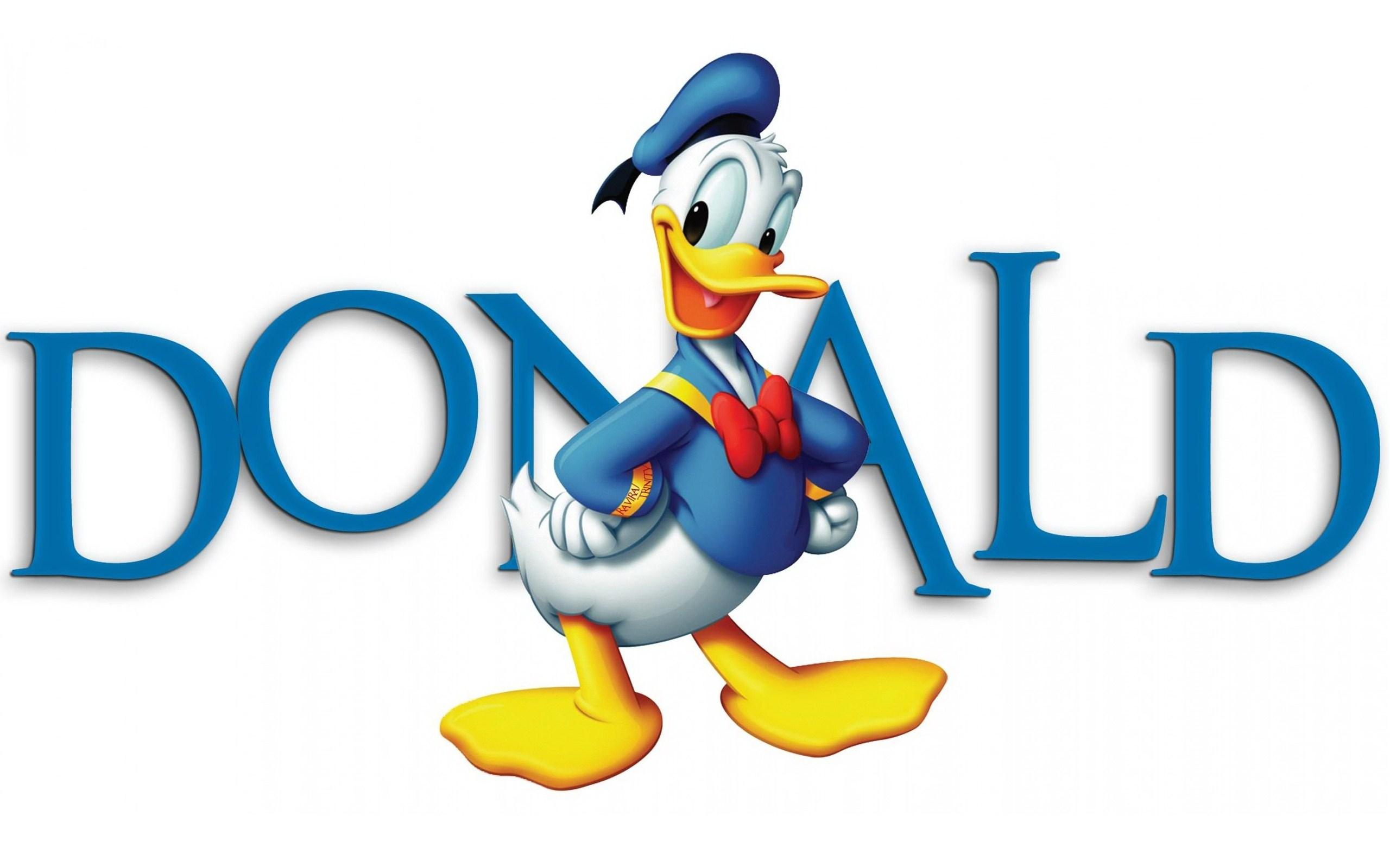 Donald Duck 6977 2560x1600 px HDWallSourcecom