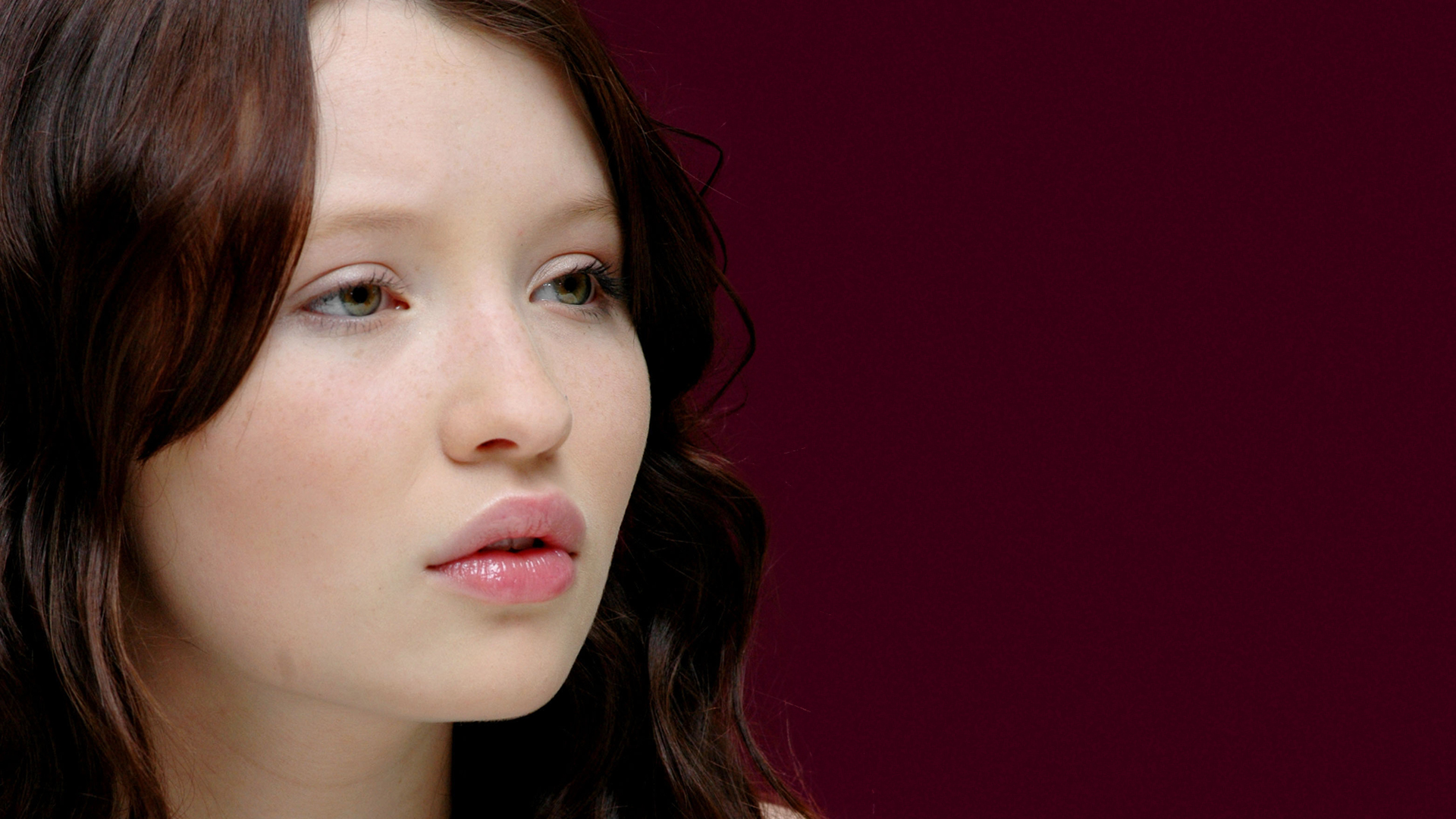emily browning 40037