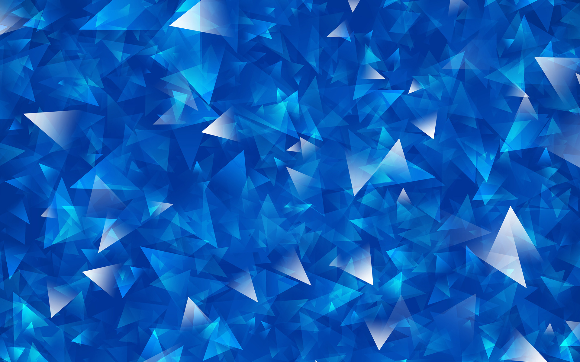 light blue diamond wallpaper