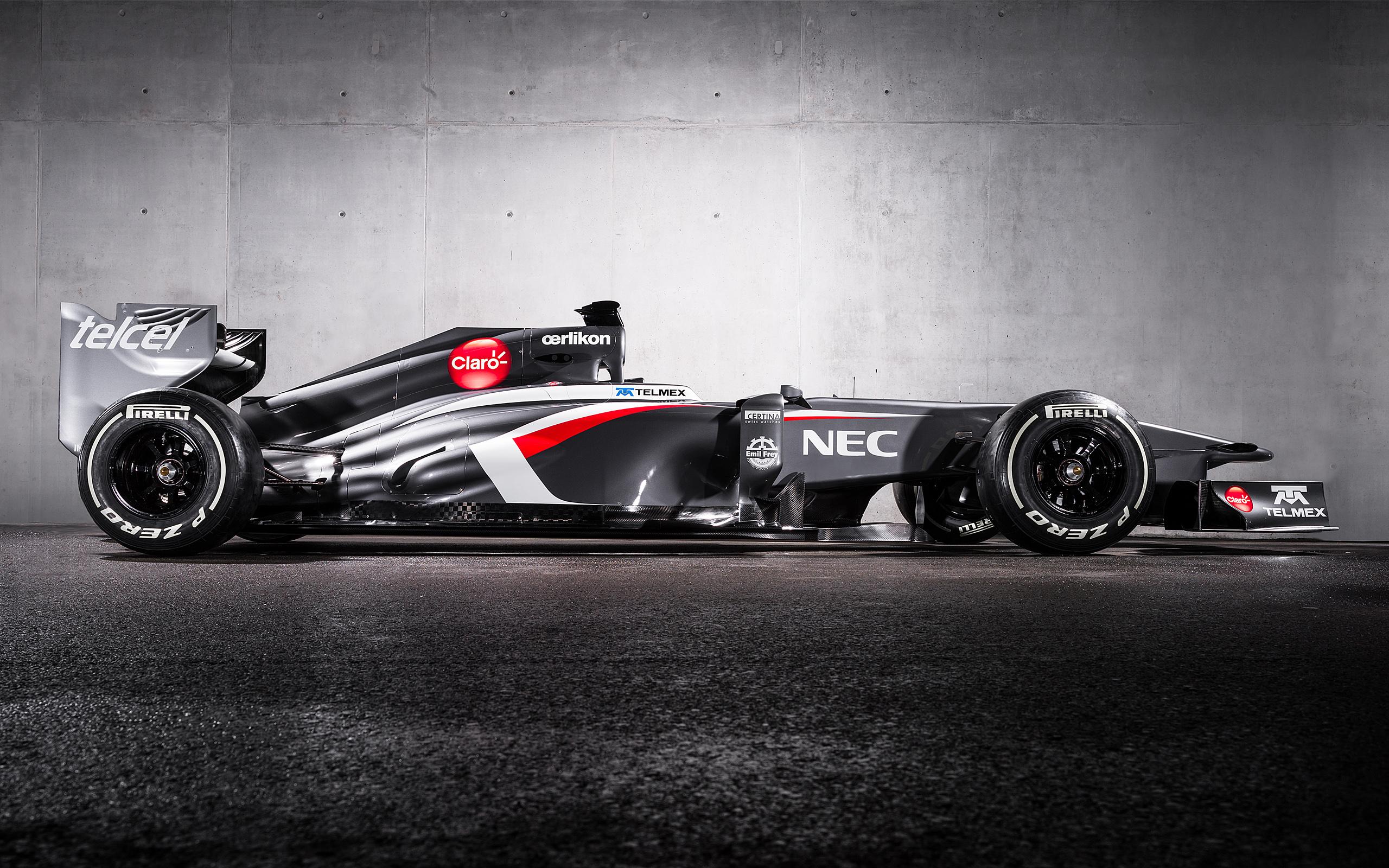 formula 1 car wallpaper hd 44493