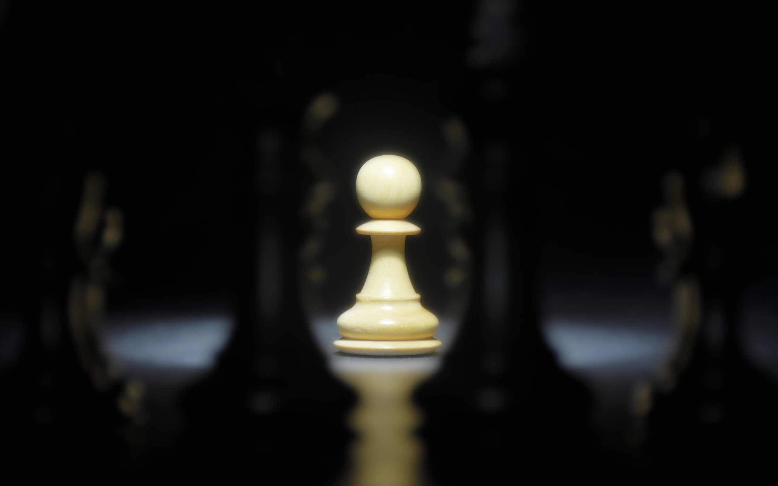 free chess wallpaper 23568