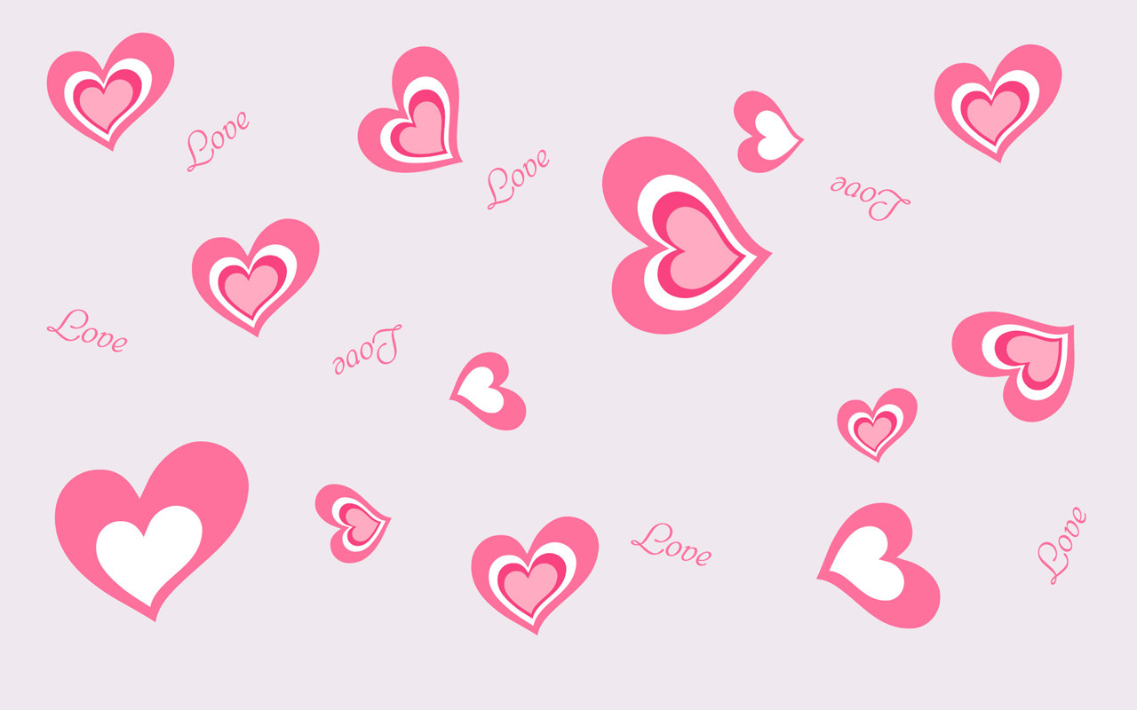 free cute backgrounds 16985