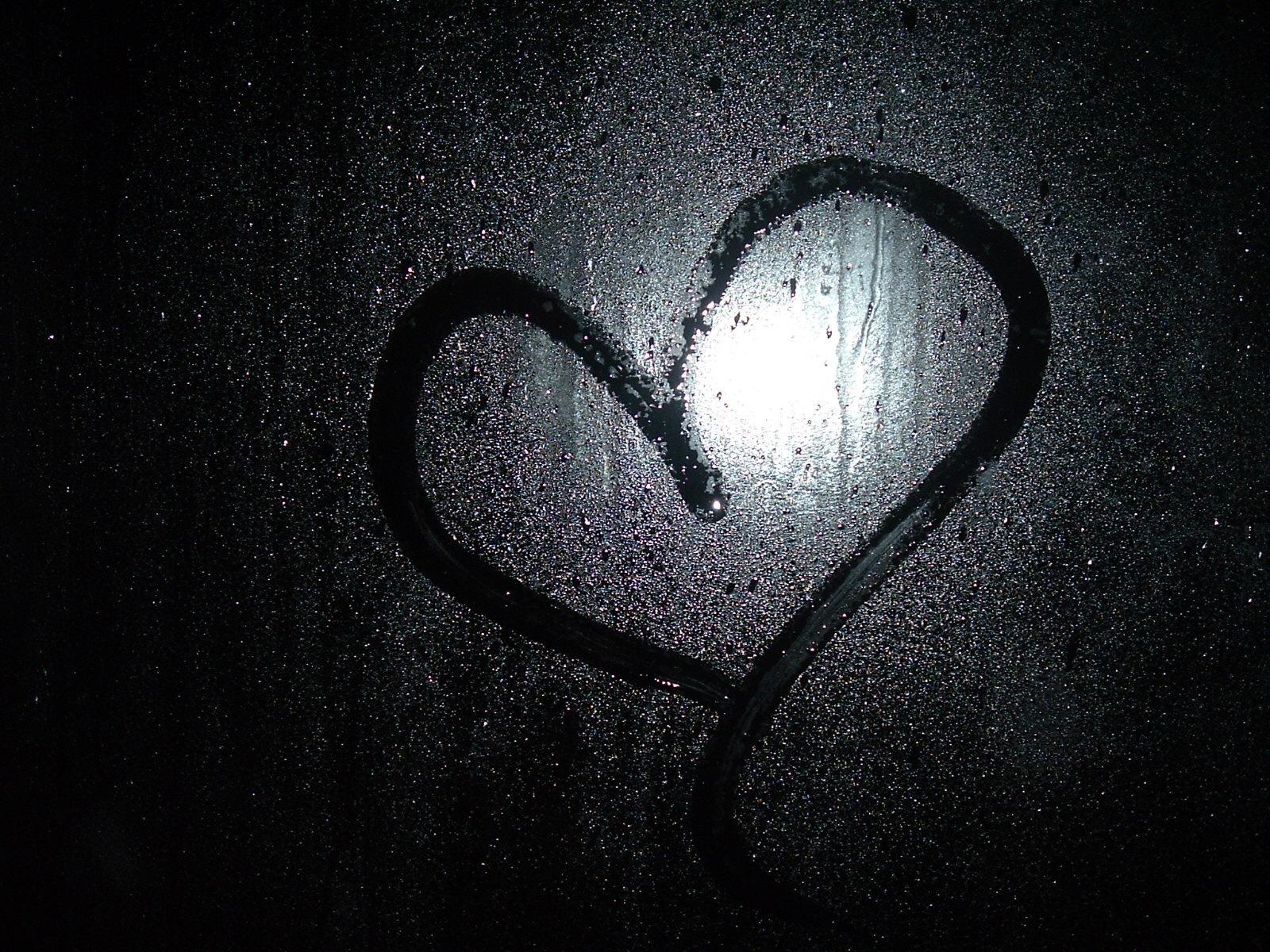 free heart wallpaper 28288