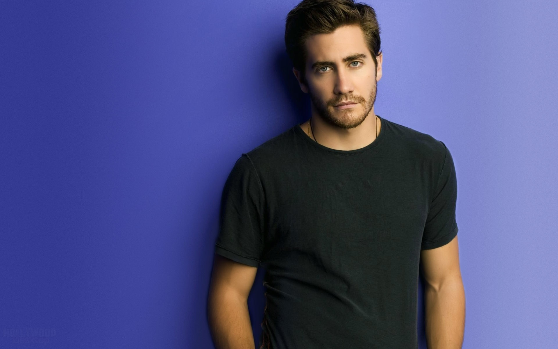 free jake gyllenhaal wallpaper 41735