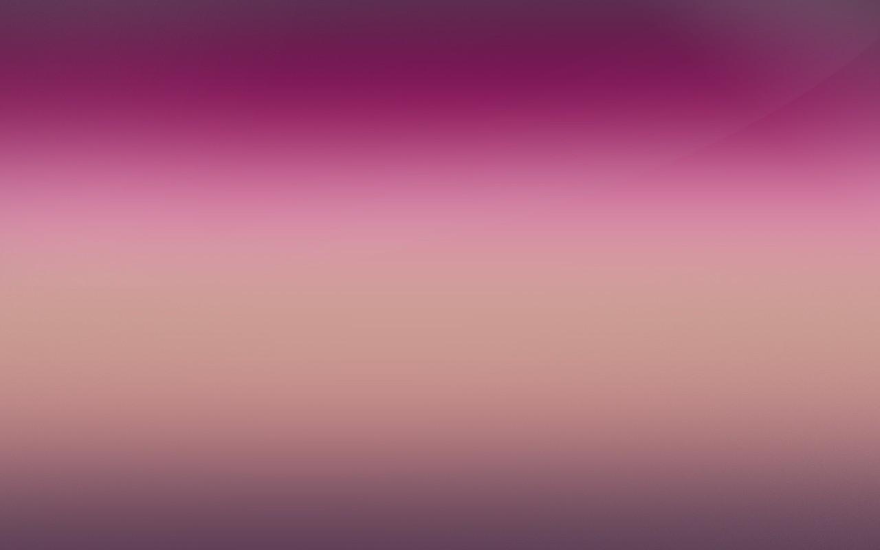 free light purple wallpaper 24358