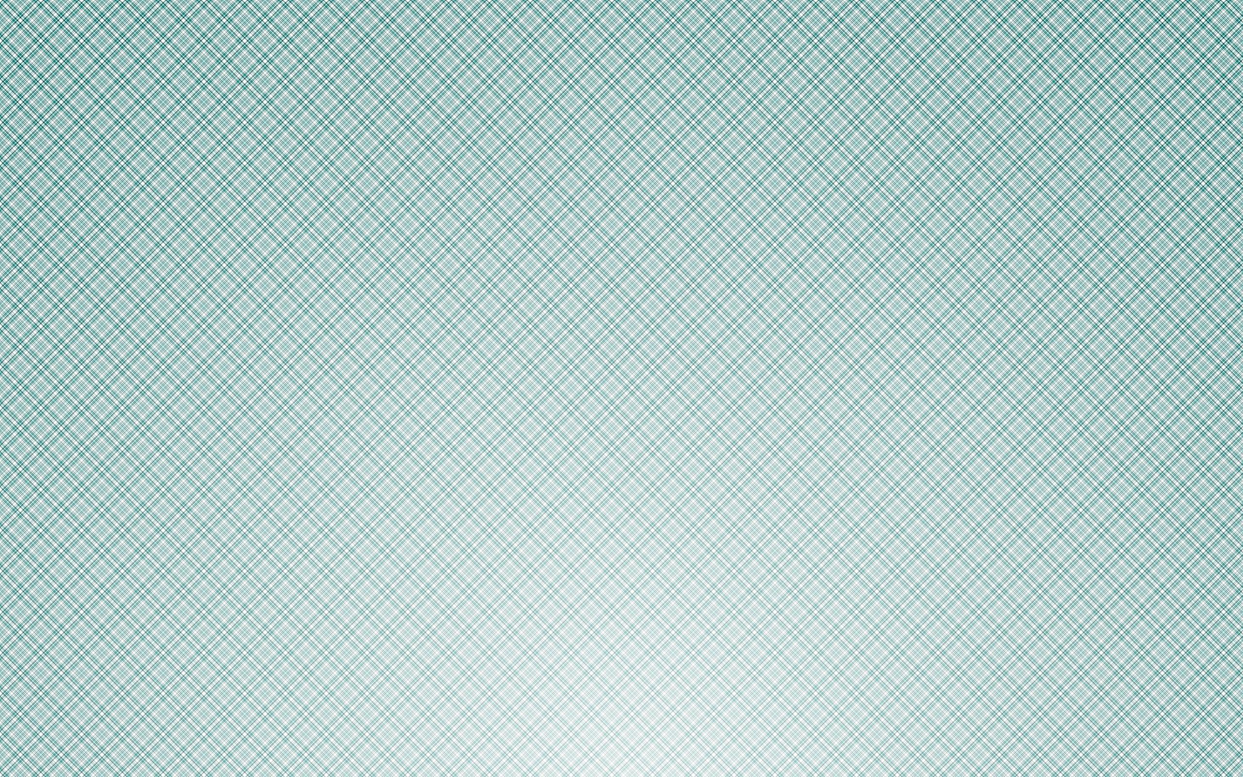 Free Pattern Backgrounds 18345 2560x1600 Px Hdwallsource Com