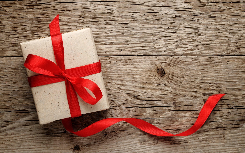Gift Box Wallpaper Hd Hd Blast