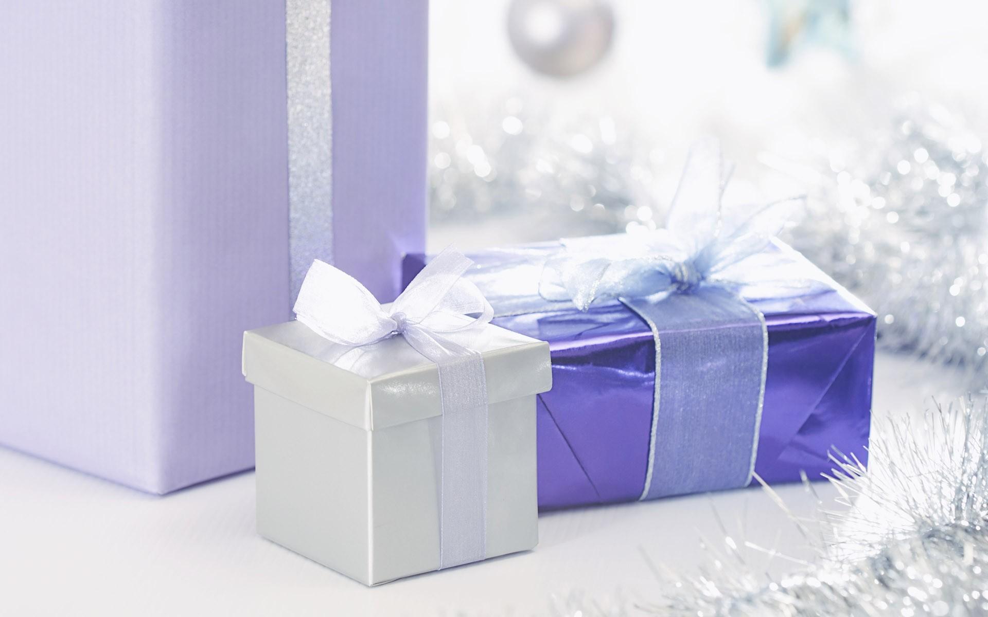 gift box wallpaper 40006