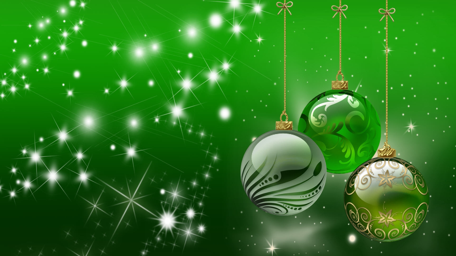 green holiday backgrounds 18367 1920x1080 px hdwallsource com