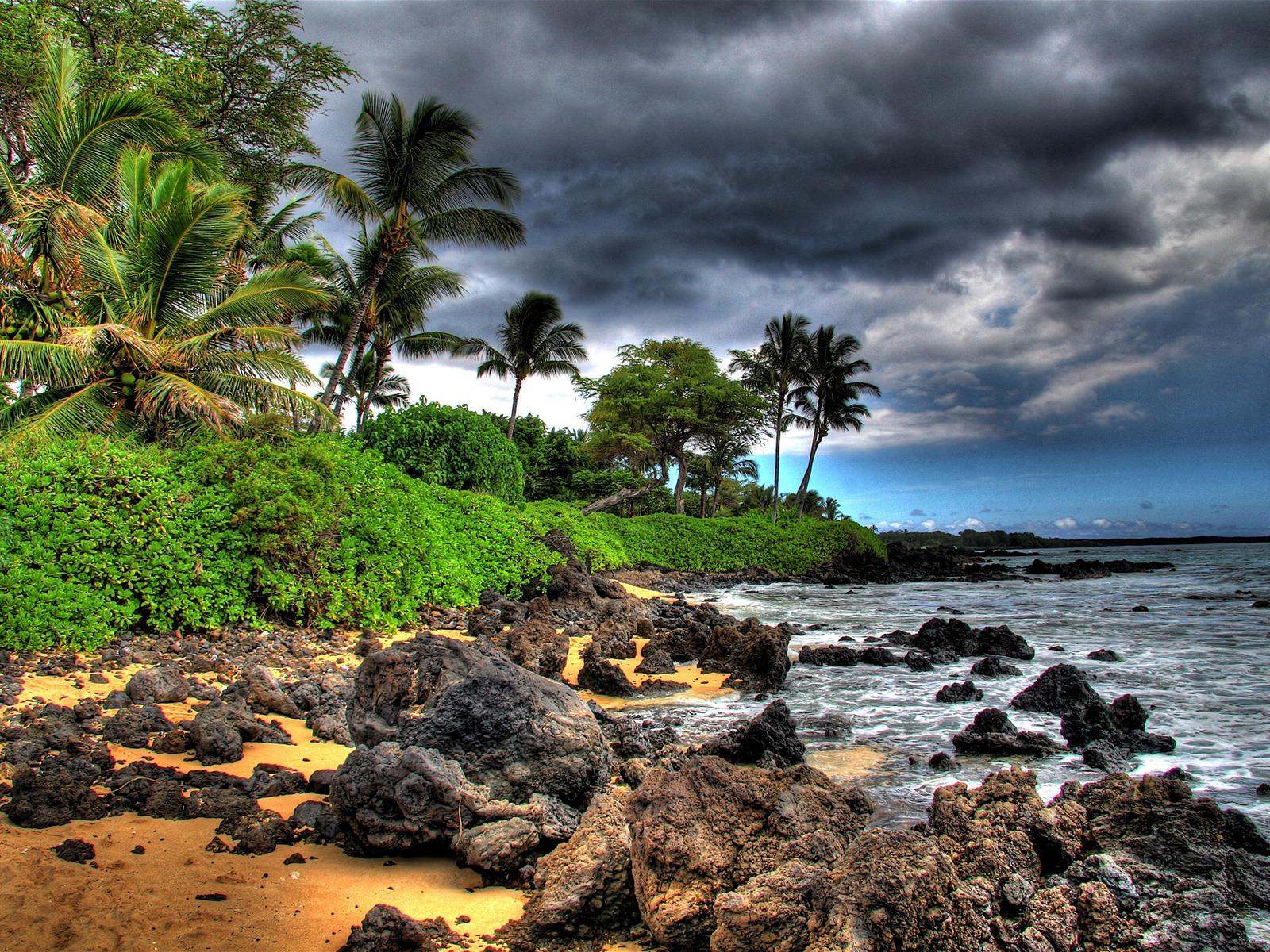 hawaii wallpaper 20267