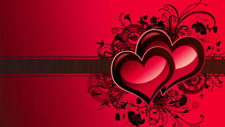 http://hdwallsource.com/img/2014/2/heart-wallpaper-4462-4523-hd-wallpapers.jpg