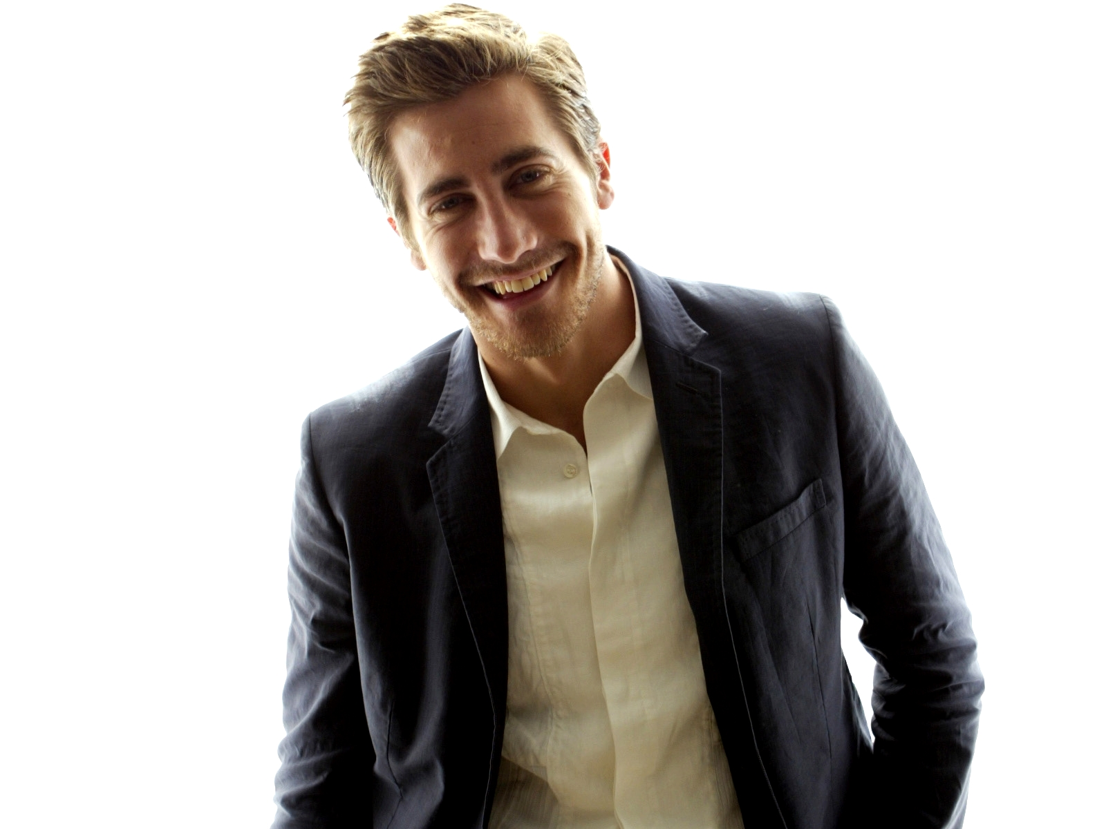 jake gyllenhaal pictures 41736