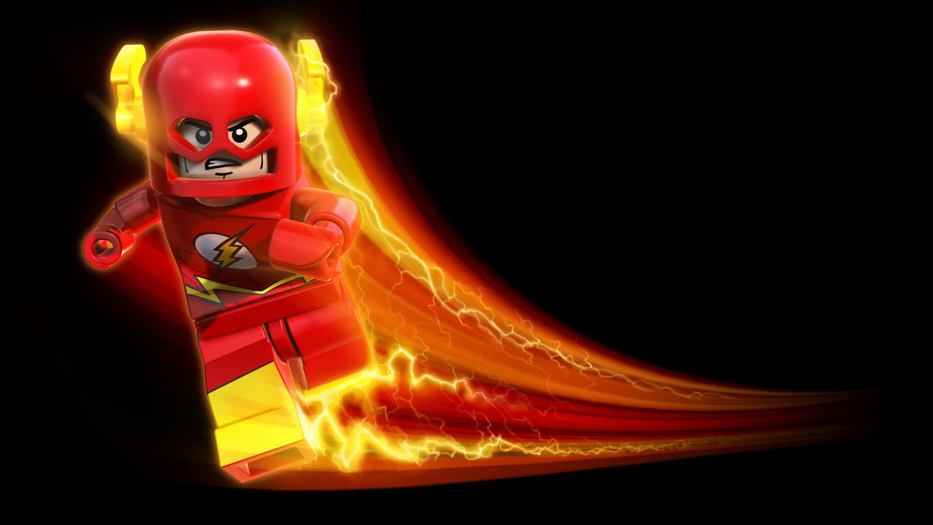 Lego wallpaper 6520 1920x1080 px for Wallpaper for a