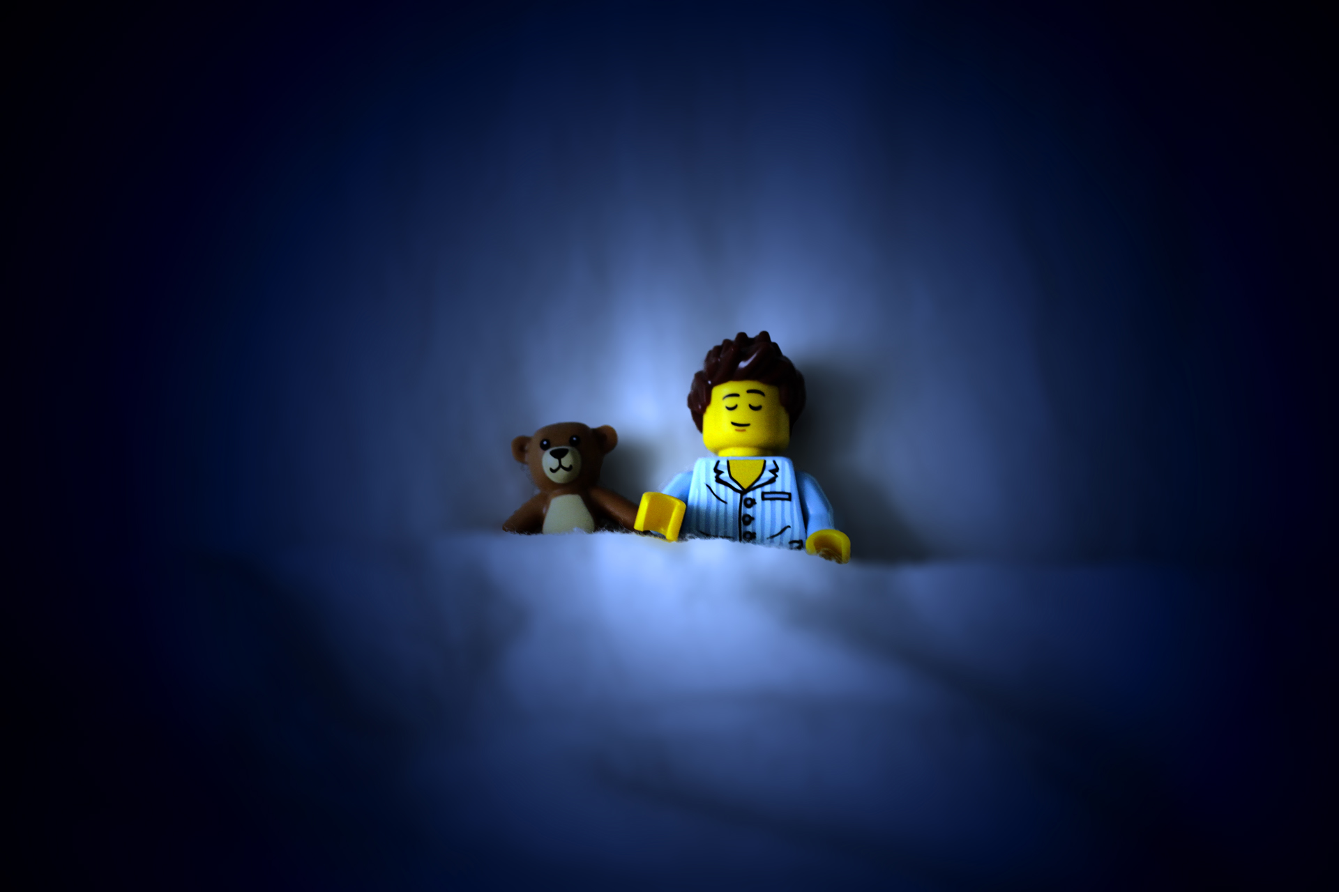 Lego wallpaper 6542 1920x1280 px hdwallsource lego wallpaper 6542 voltagebd Image collections