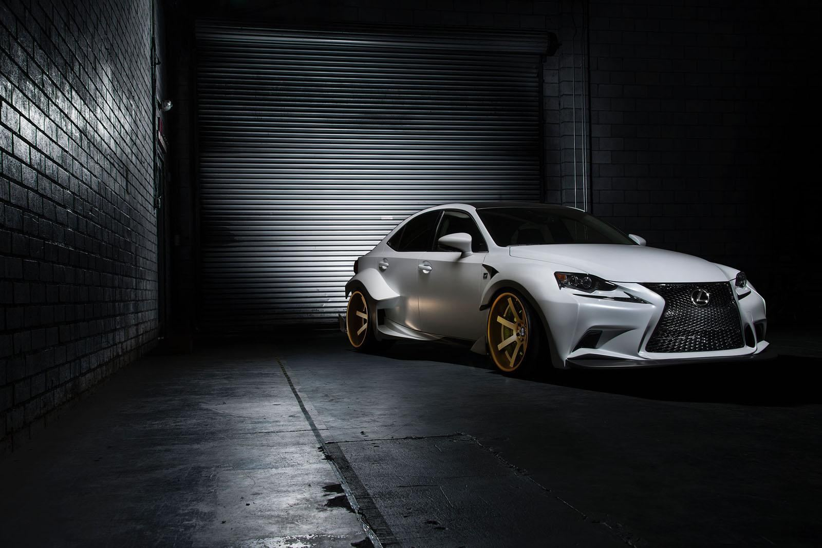 2014 Lexus Is350 F Sport Specs >> Lexus RC F Wallpaper HD 44354 1600x1068 px ~ HDWallSource.com