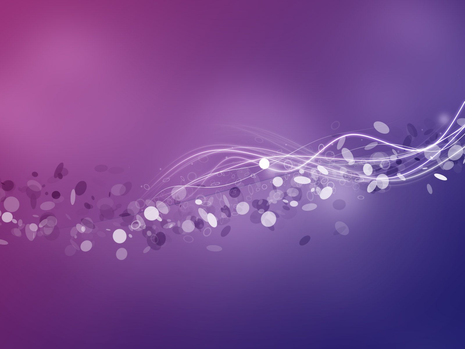 light purple wallpaper hd - photo #21