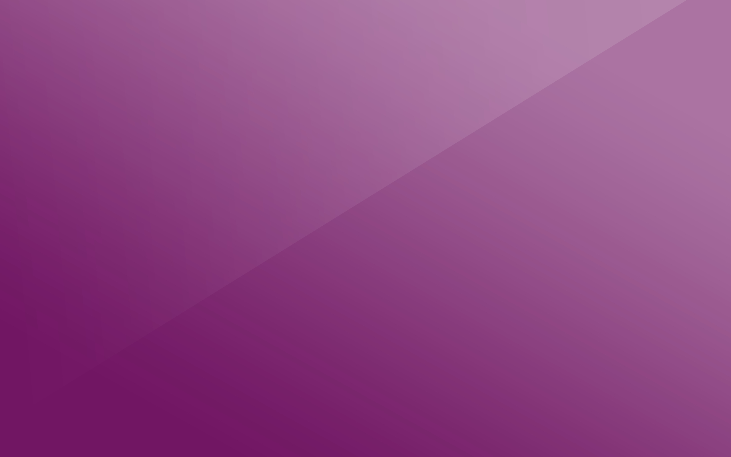 light purple wallpaper 24359