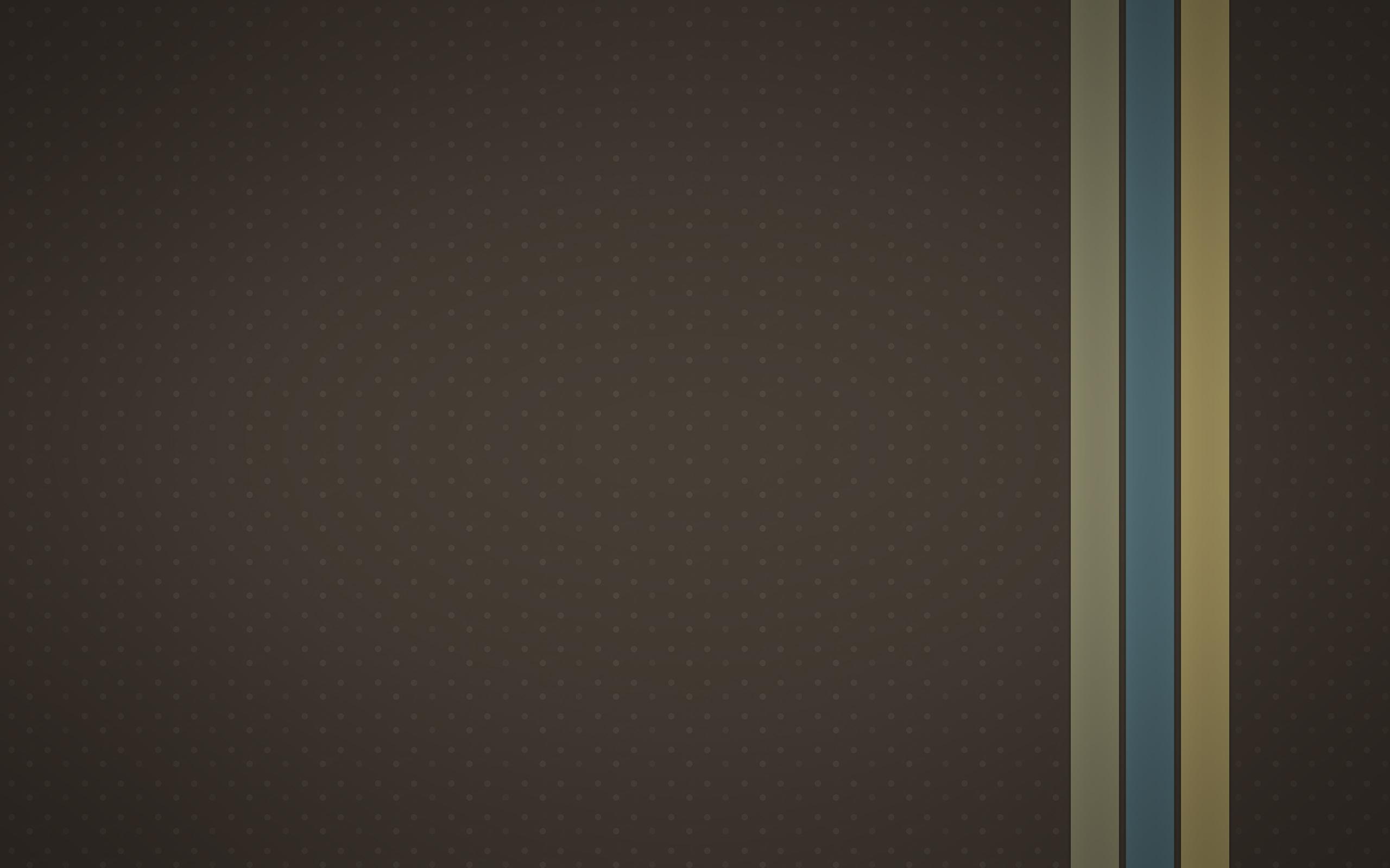 Minimalist wallpaper 5737 2560x1600 px for A minimalist