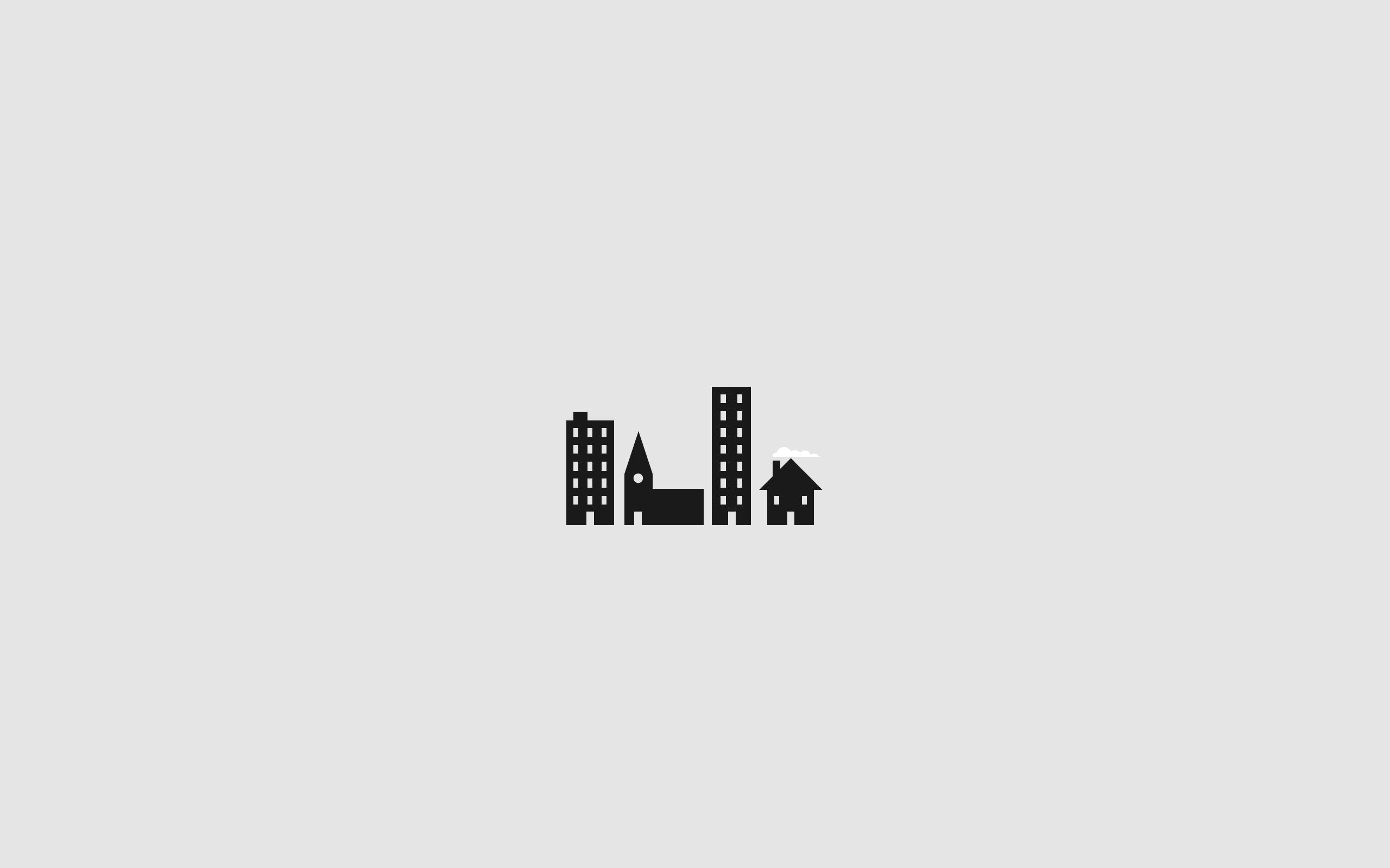 minimalist wallpaper 5739