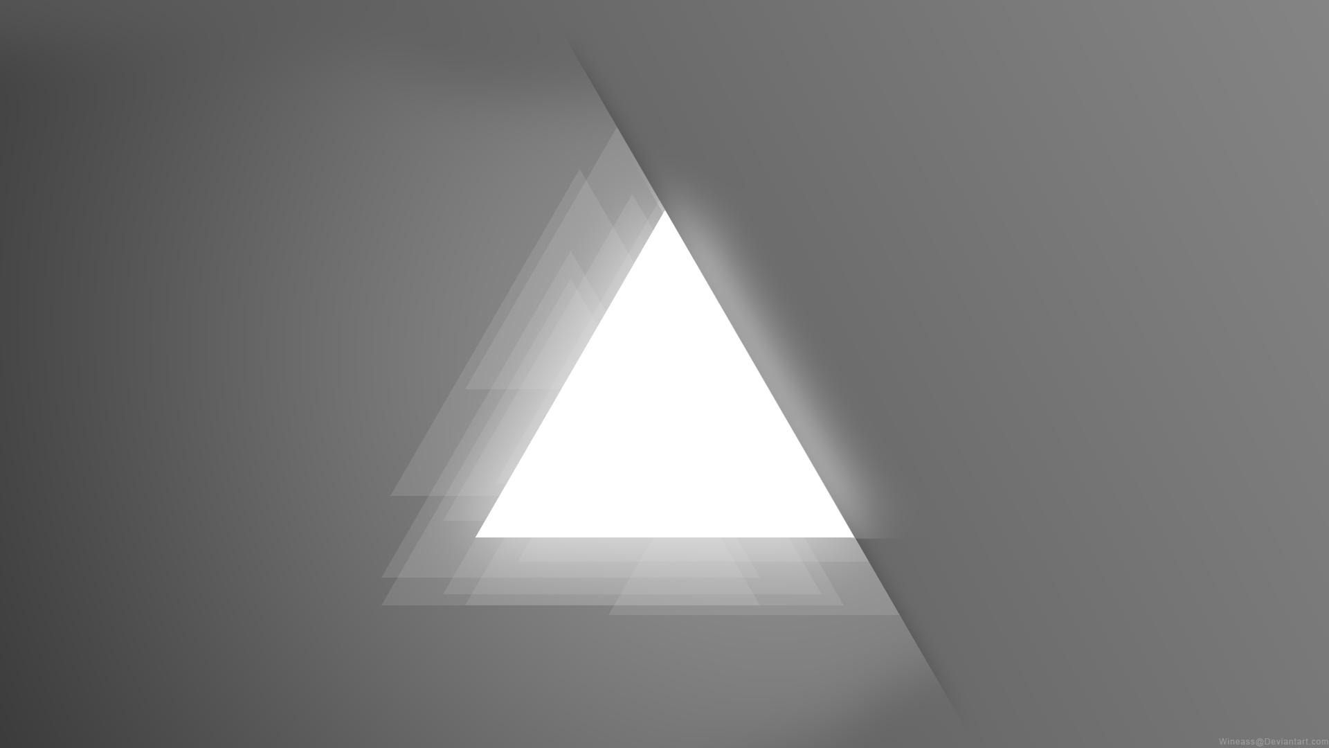 minimalist wallpaper 5745