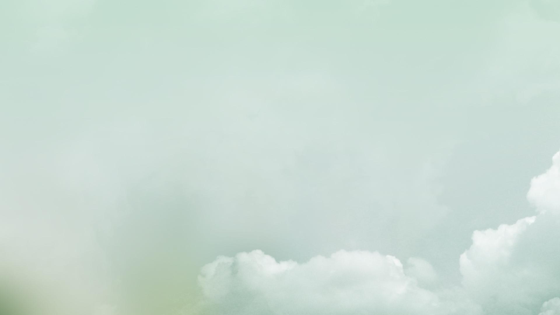 Minimalist wallpaper 5746 1920x1080 px for A minimalist