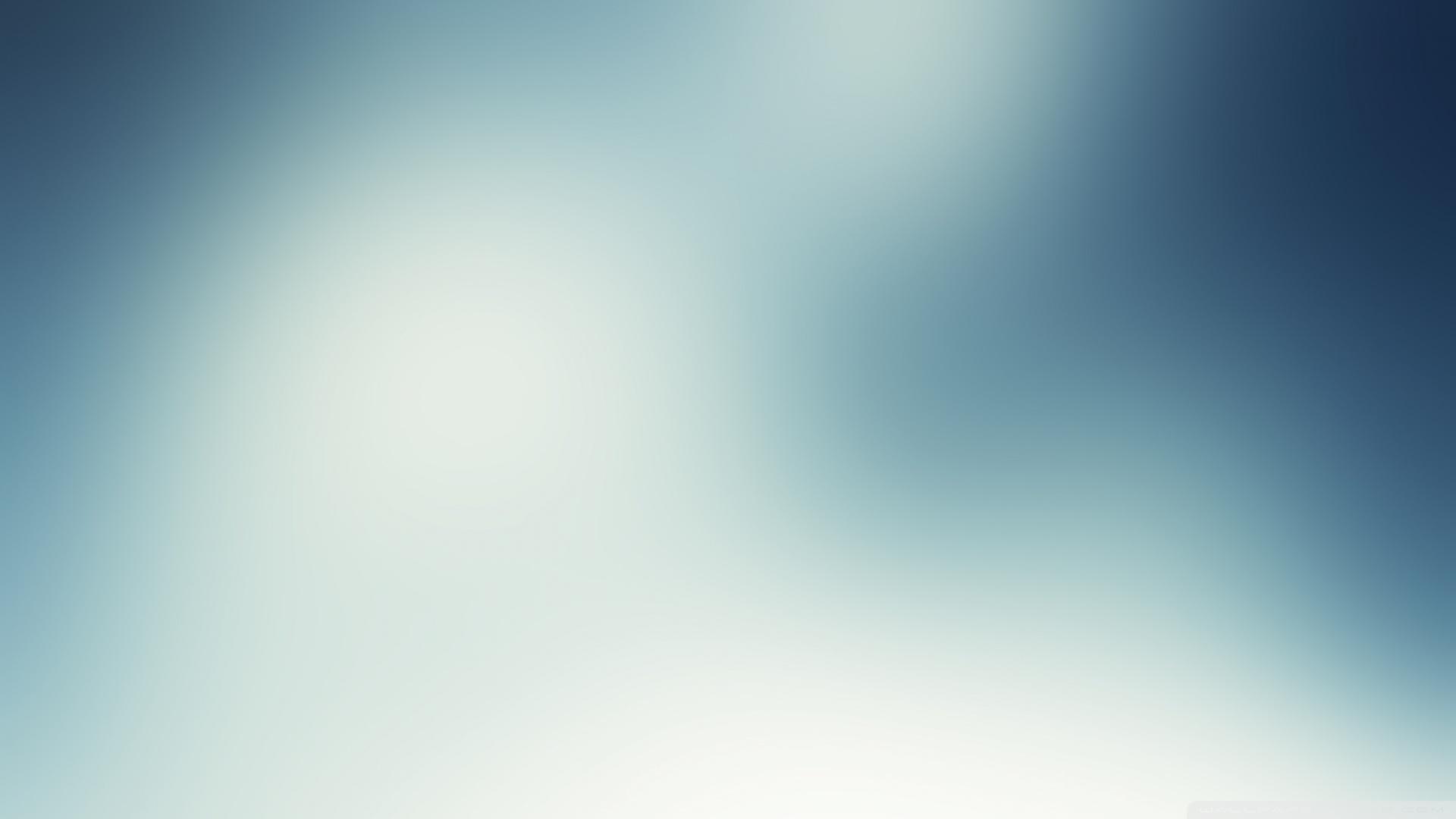 minimalist wallpaper 5750
