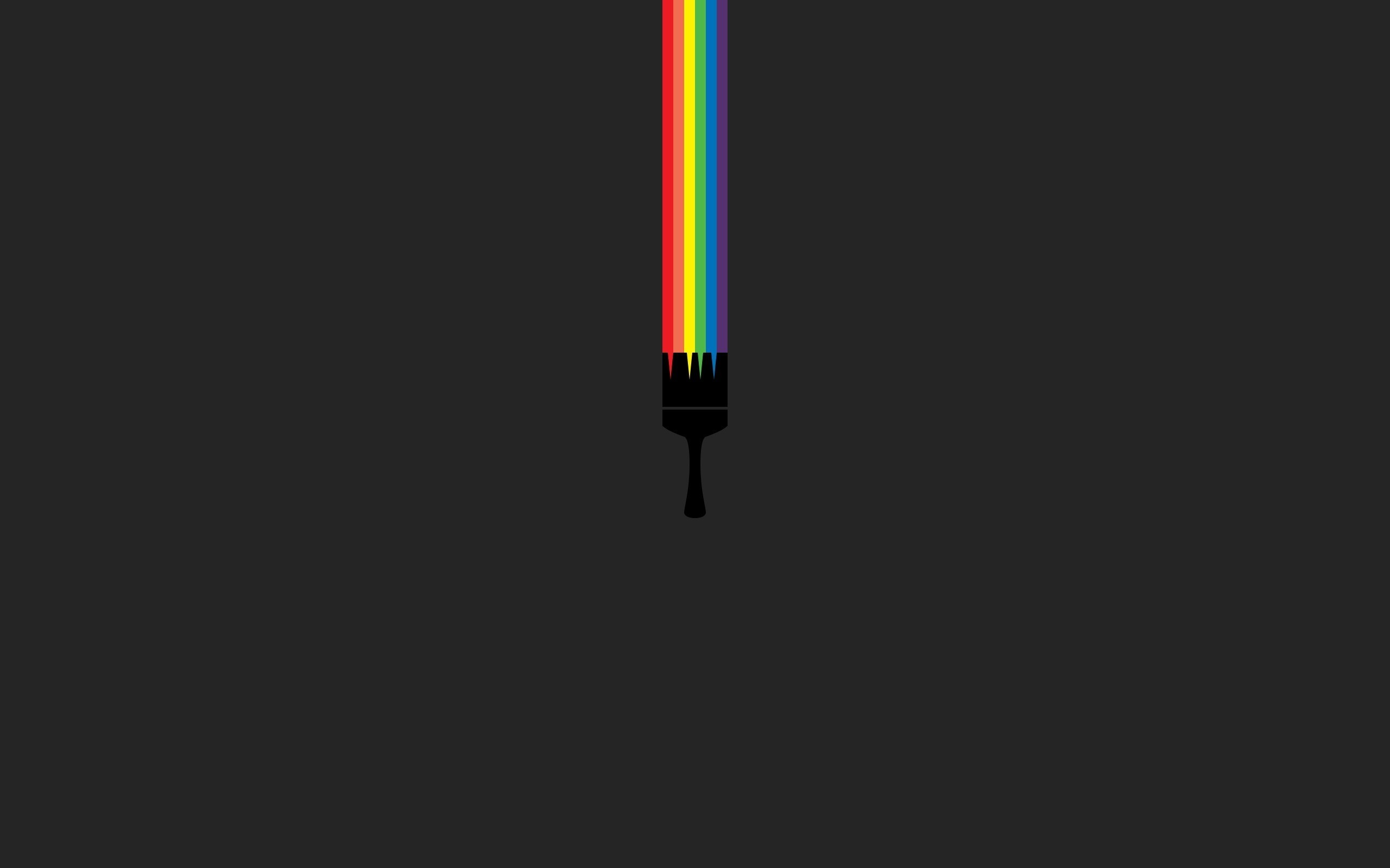 minimalist wallpaper 5754