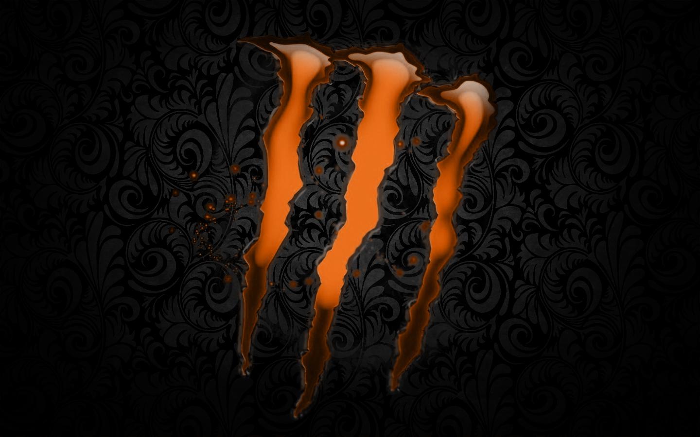monster energy wallpaper 16970