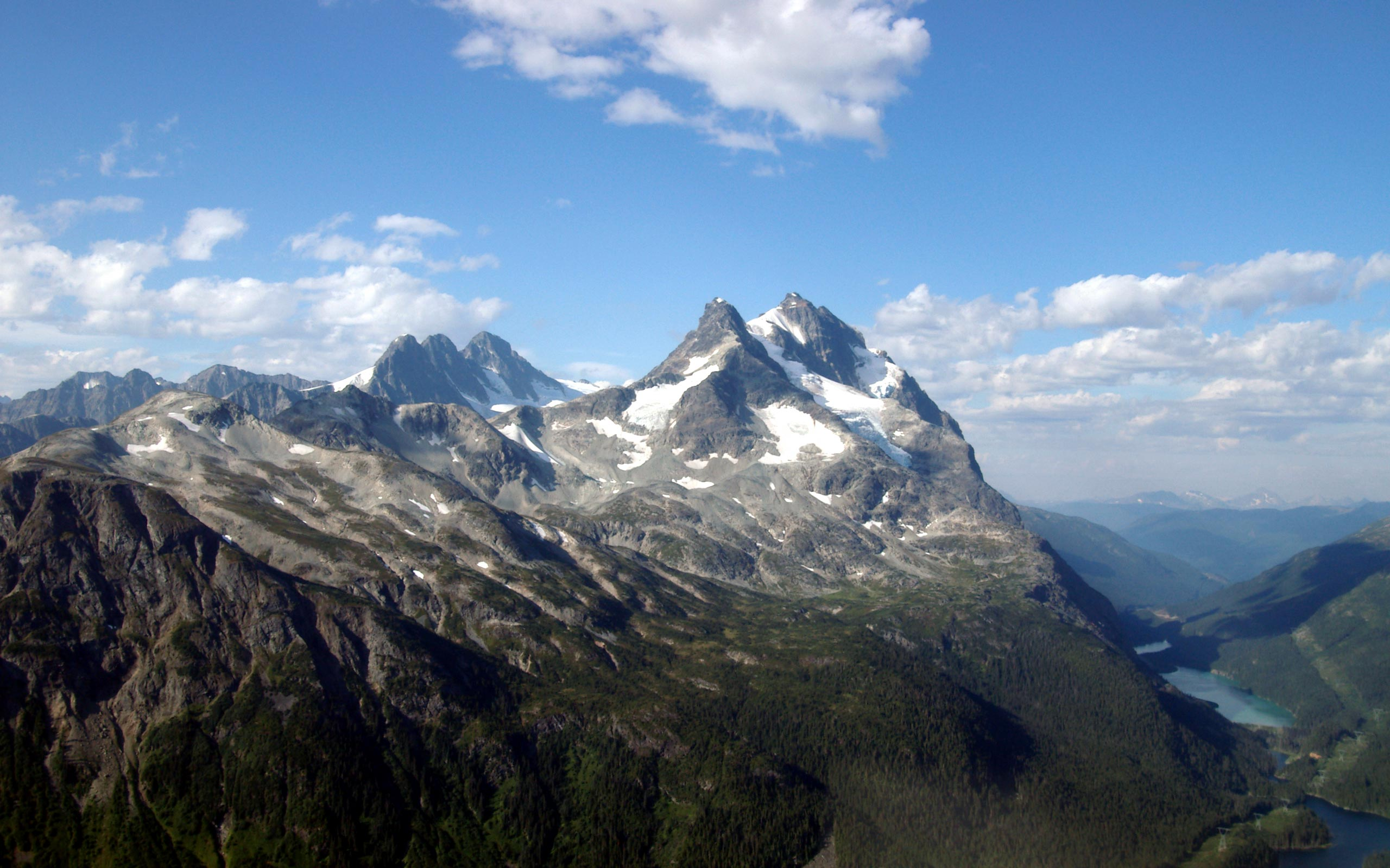 mountain wallpapers 12279