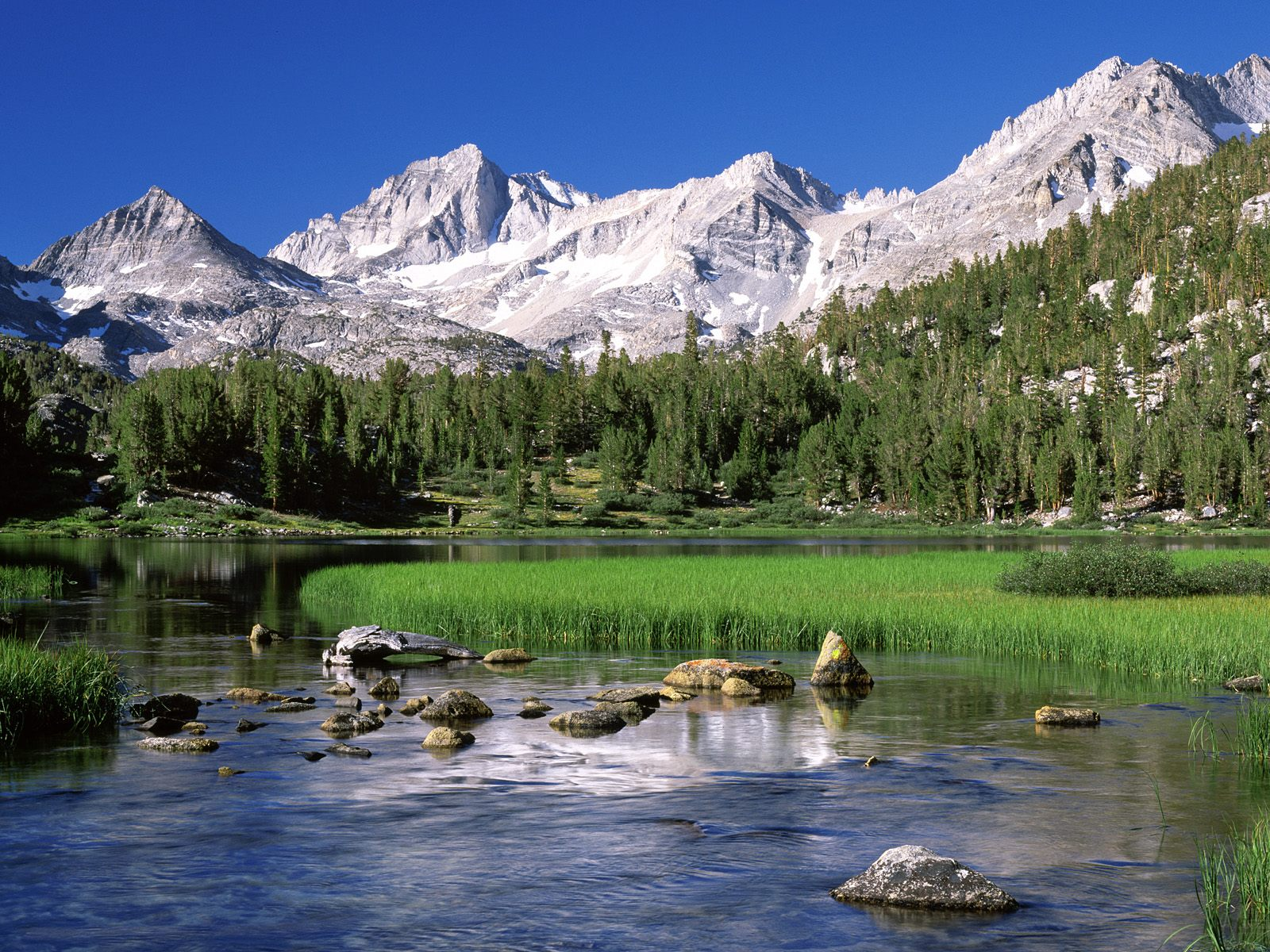 mountain wallpapers 12284