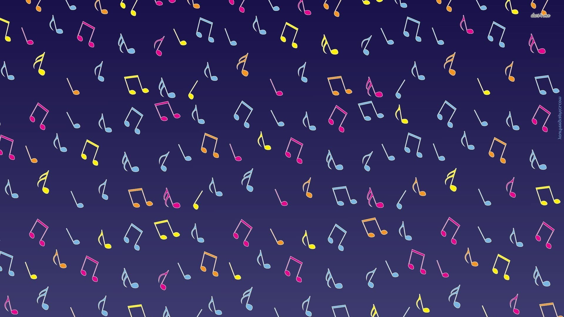 Great Wallpaper Music Purple - music-notes-wallpaper-16215-16714-hd-wallpapers  Image_659016.jpg