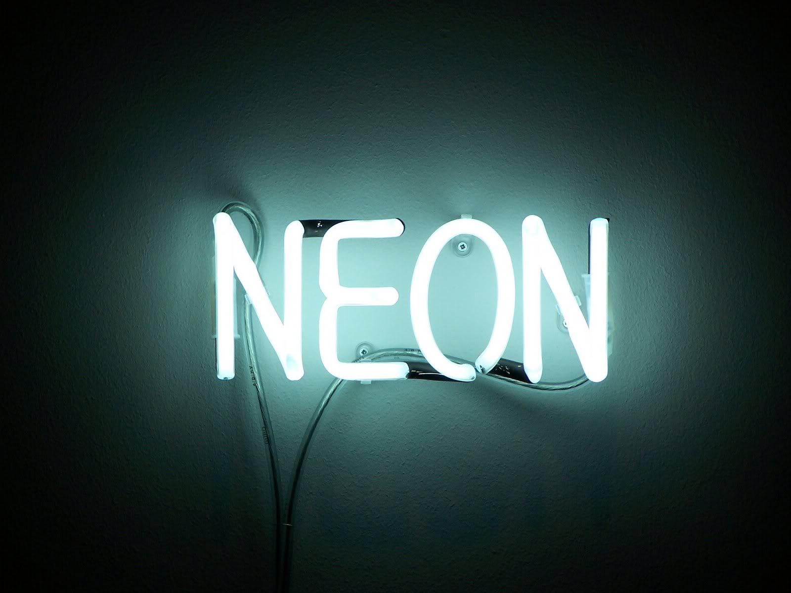 neon wallpaper 11001