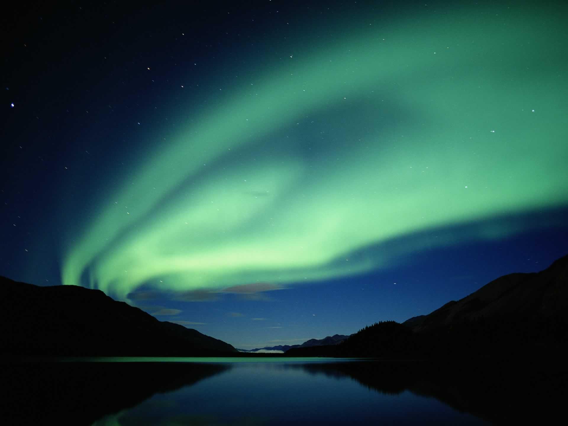 northern lights images 21162