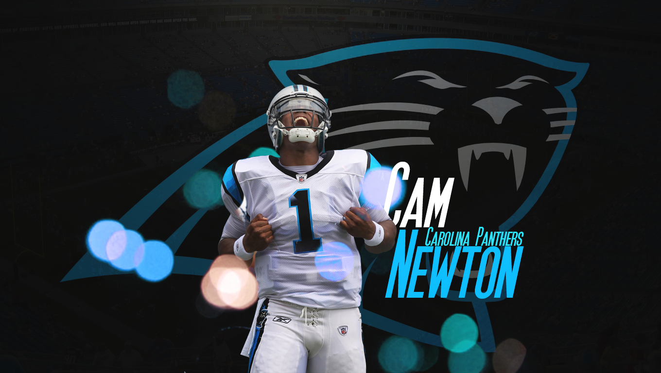 Panthers wallpaper 14570 1360x768 px hdwallsource panthers wallpaper 14570 voltagebd Image collections